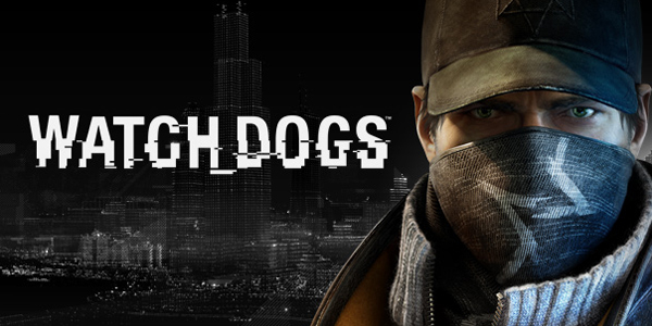 watch_dogs_logo