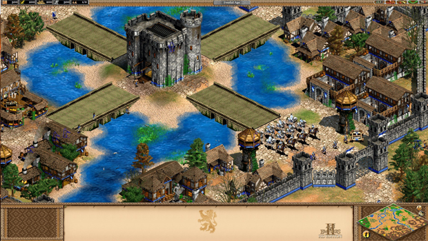 Age_of_Empires_2_HD_the_forgotten