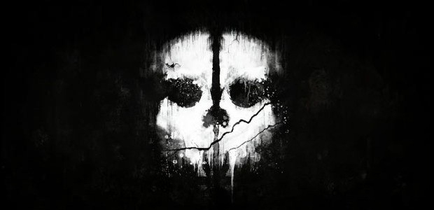 Call_of_Duty_Ghosts_mask