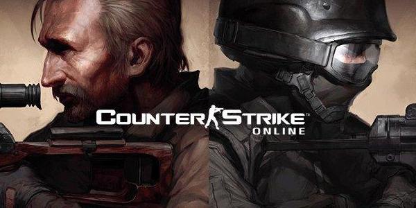 Counter_Strike_Online