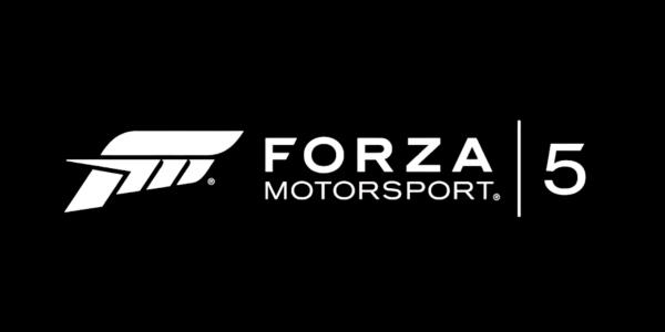 Forza_Motorsport_5_logo