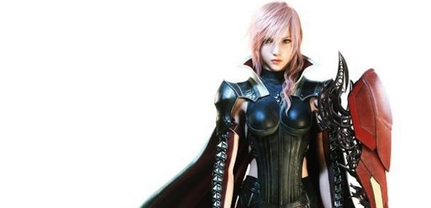 Lightning_Returns_FF_XIII