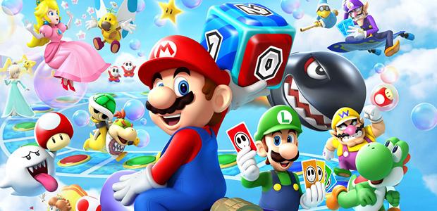Mario_Party_Island_Tour