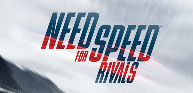Need_for_Speed_Rivals_intro
