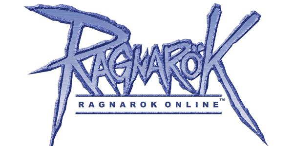 Ragnarok_Online_logo
