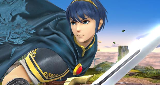 Super_Smash_Bros_Marth