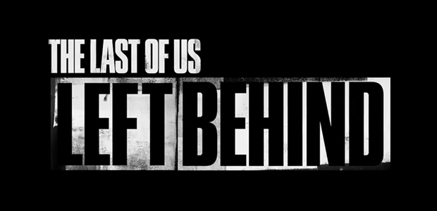 The_Last_of_Us_Left_Behind_logo