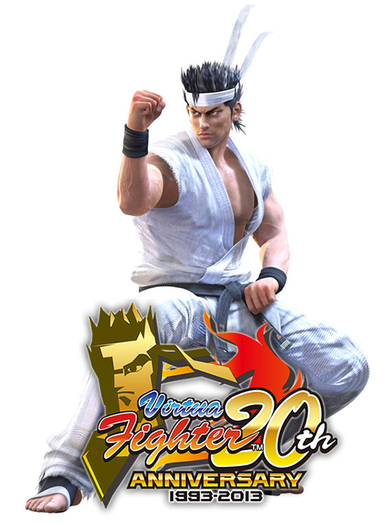 Virtua_Fighter_20_yasinda