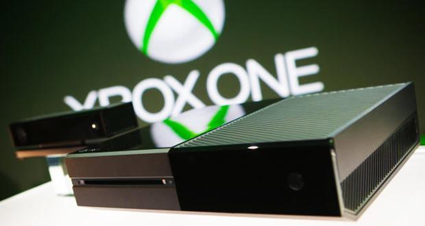 Xbox_One_satis_rakamlari