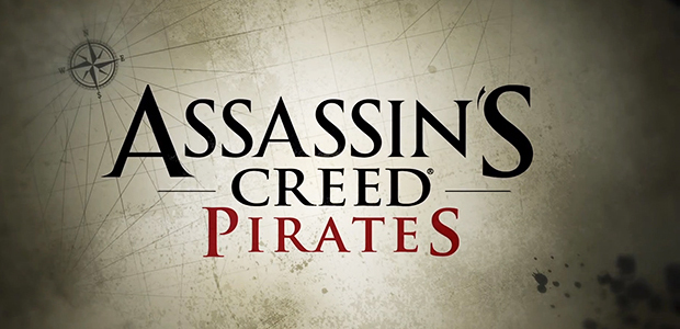 assassin's_creed_pirates_logo