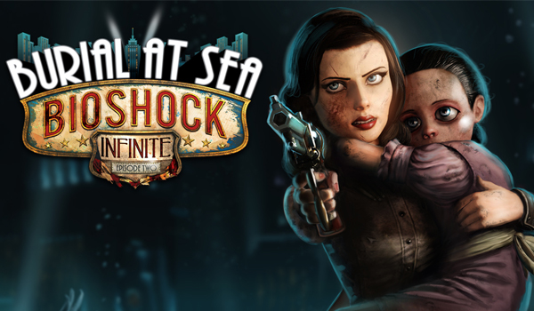bioshock_infinite_burial_at_sea