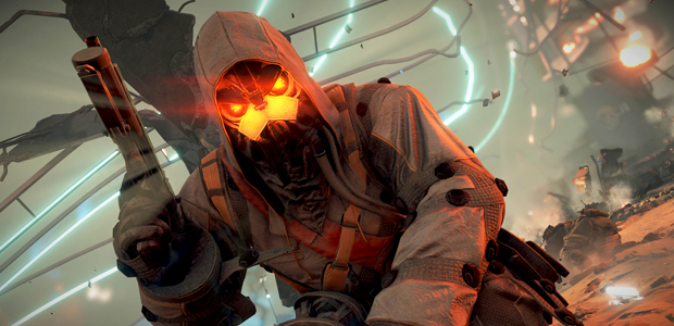 killzone_shadow_fall_inceleme