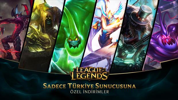 league_of_legends_haftalik_indirim