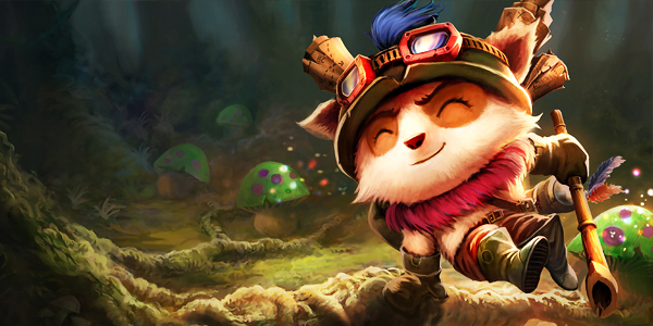 league_of_legends_teemo