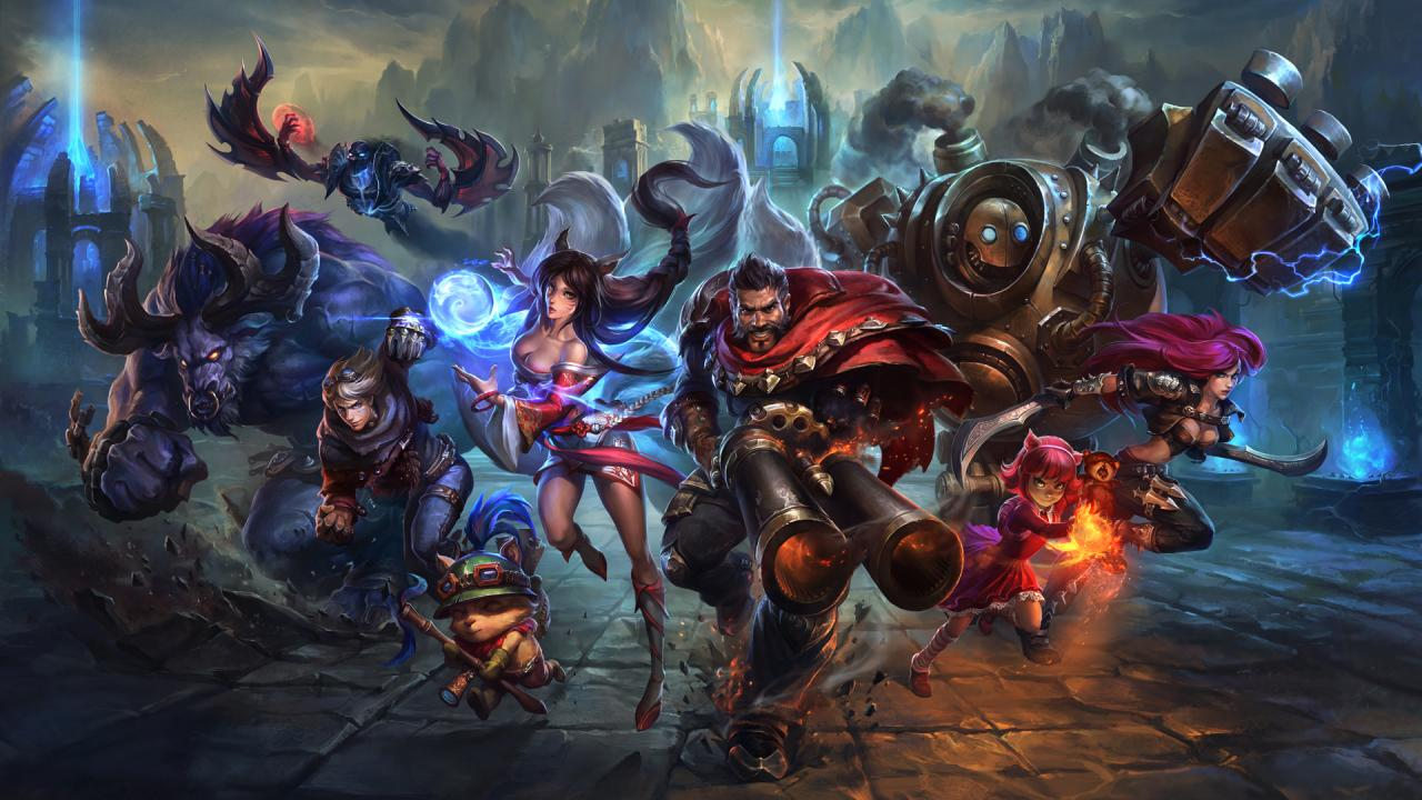 league_of_legends_yeni_dönem