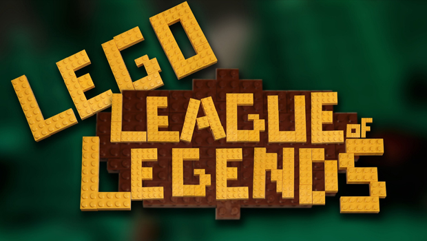 lego_league_of_legends_logo