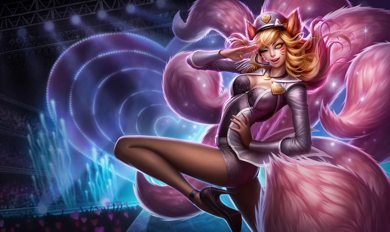 popstar_ahri_wallpaper