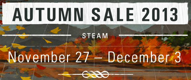 steam_autumn_sale_2013