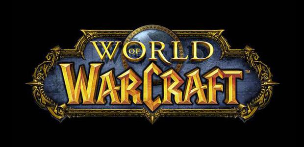 warcraft_movie