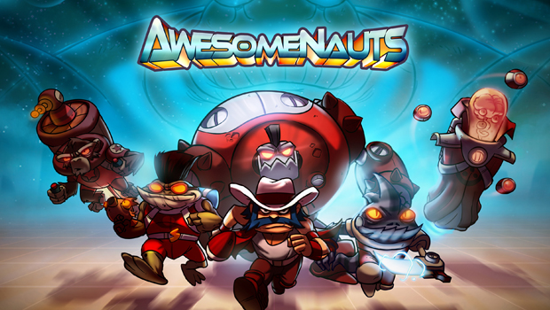 Awesomenauts_logo
