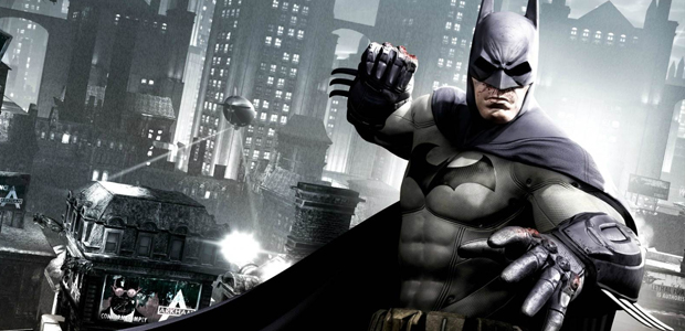 Batman_arkham_origins_initiation