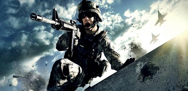 Battlefield_4_xbox_one