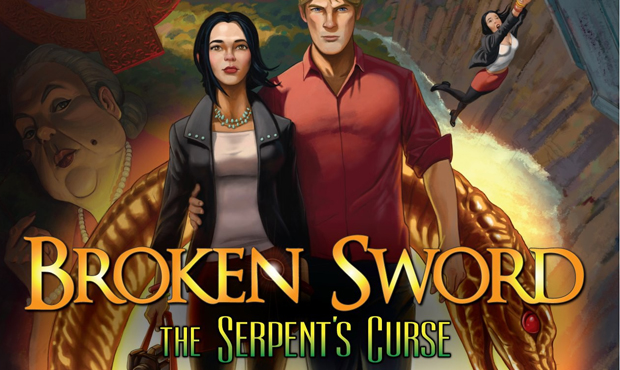 Broken_Sword_5