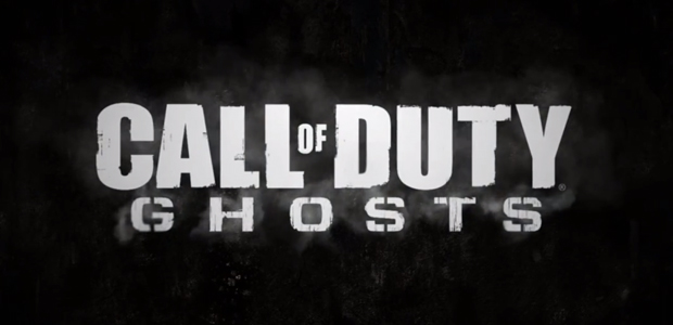 Call_Of_Duty_Ghosts_logo