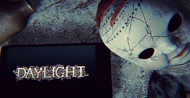 Daylight_logo