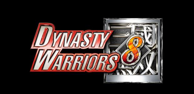 Dynasty_Warriors_8