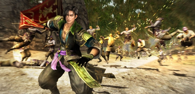 Dynasty_Warriors_8_Xtreme_Legends