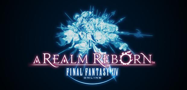 FF_XIV_A_Realm_Reborn
