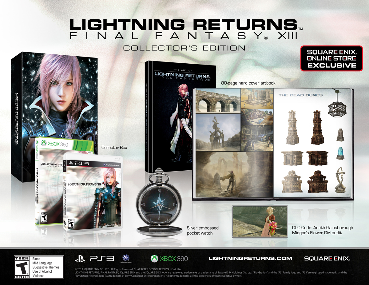 Final_Fantasy_XIII__Collector's_Edition