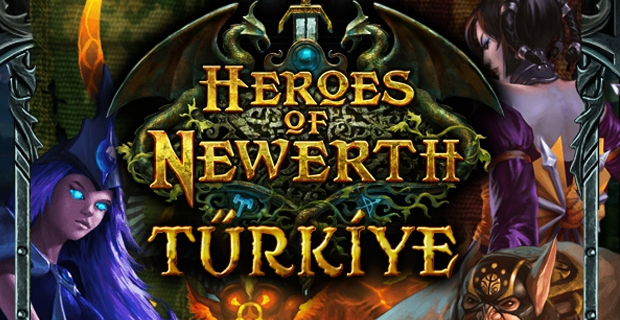 Heroes_of_Newerth_türkiye