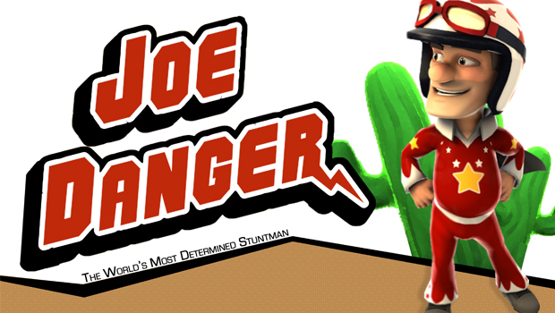 Joe_Danger