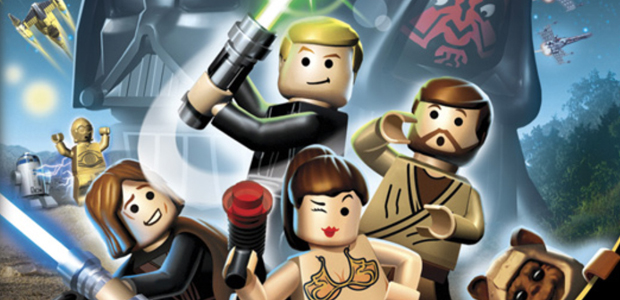 LEGO_Star_Wars_the_Complete_Saga