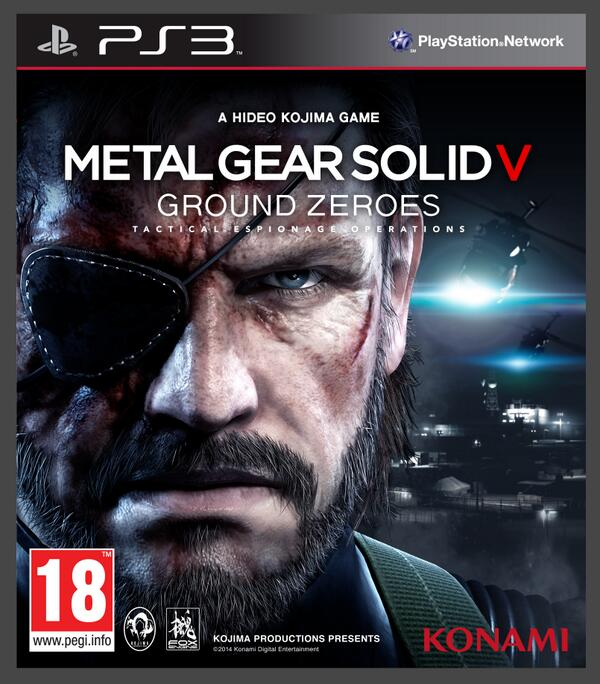 MGS_Ground_Zeroes_PS3