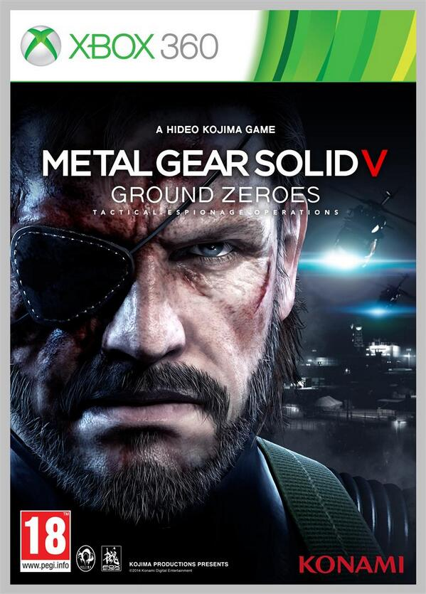 MGS_Ground_Zeroes_PS3xbox_360