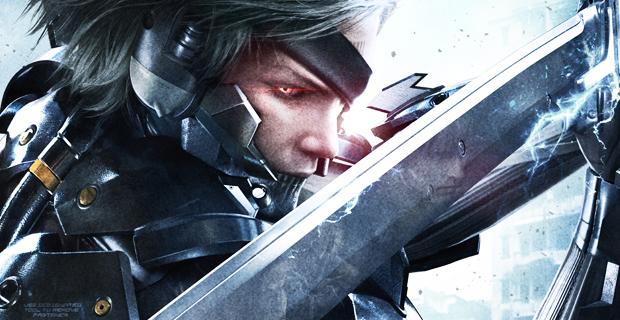 Metal_Gear_Rising_Revengeance_sistem_gereksinim