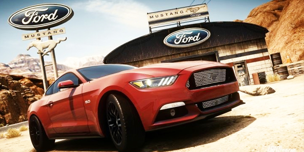 NFS_Rivals_2015_ford_mustang