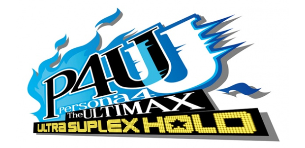 Persona_4_The_Ultimax_Ultra_Suplex