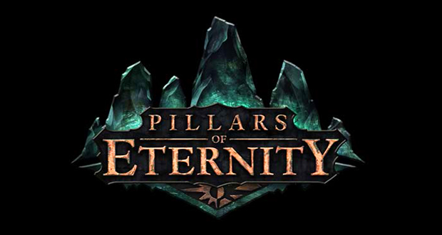 Pillars_of_eternity_logo