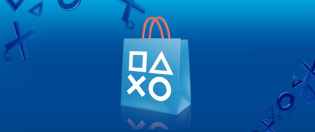 PlayStation_Store_ocak_indirimi
