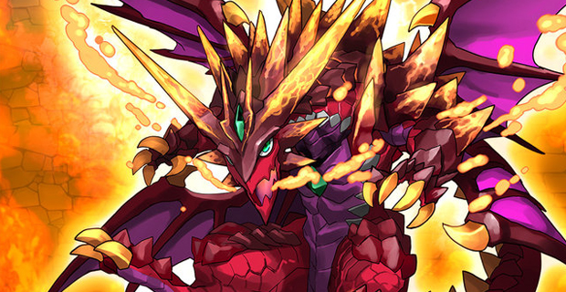 Puzzle_&_Dragons_Z