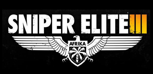Sniper_Elite_3