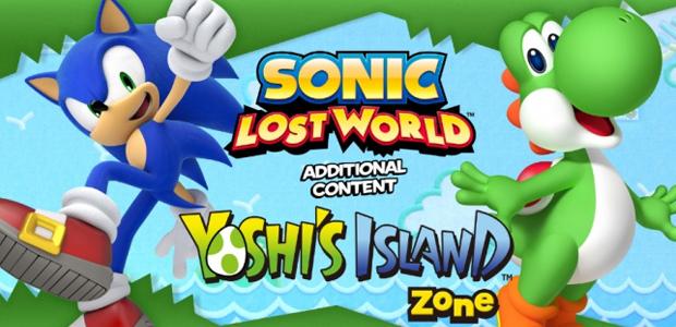 Sonic_Lost_World_Yoshi's_Island