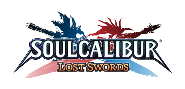 Soul_Calibur_Lost_Swords