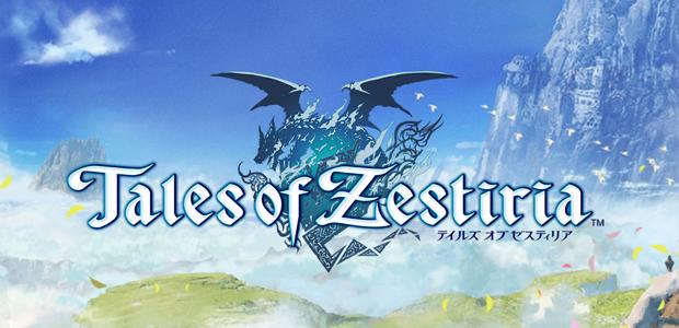 Tales_of_Zestiria