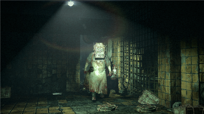 The_Evil_Within_görsel