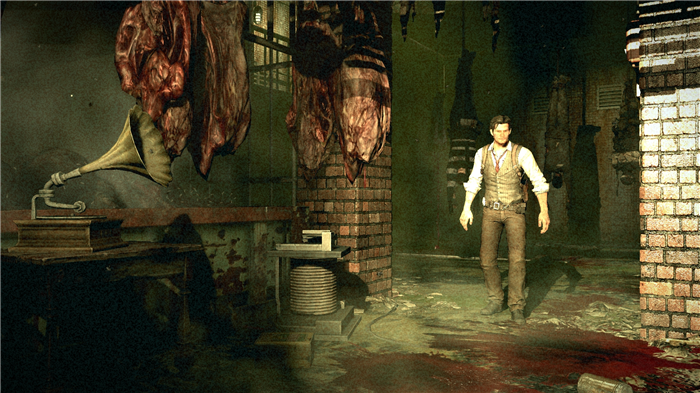 The_Evil_Within_görsel_2